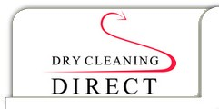Dry Cleaning Direct